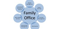 A Guide to Family Offices