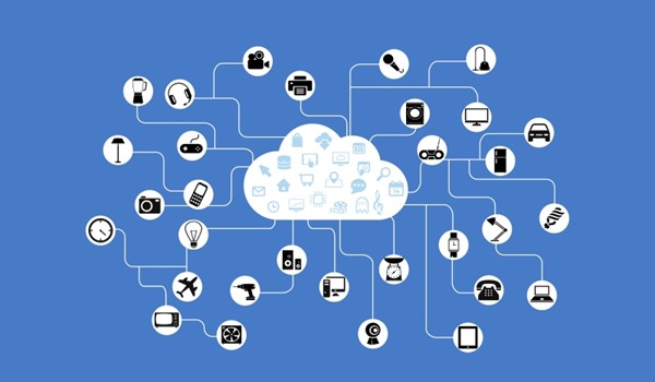 Cloud Computing and How Businesses Can Benefit