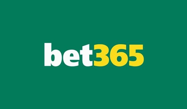 Are Bet365 Dominating the Gambling Market?