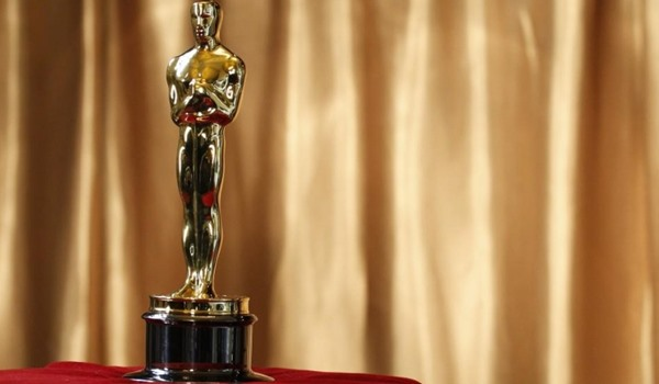 What Makes An Oscar Winning Film?