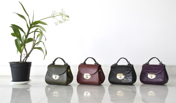 What Is Vegan Friendly Leather?