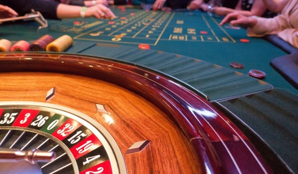 Lifestyle for Online Casinos