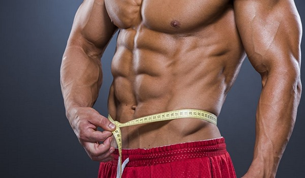 Making Your Own Fat Loss Miracle