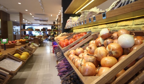 Save Money On Your Supermarket Shop