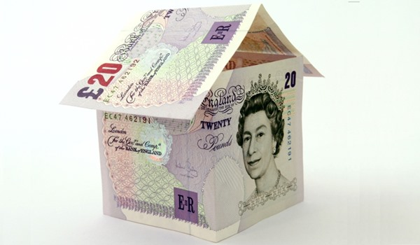 Basic Guide To Buy To Let Mortgages