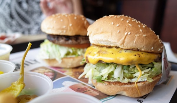 Is Fast Food Bad For The Environment?