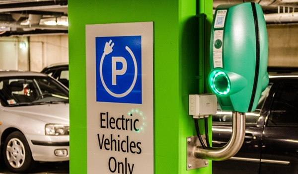 Looking At An Electric Car?