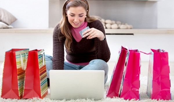 How To Be Safe When You Shop Online