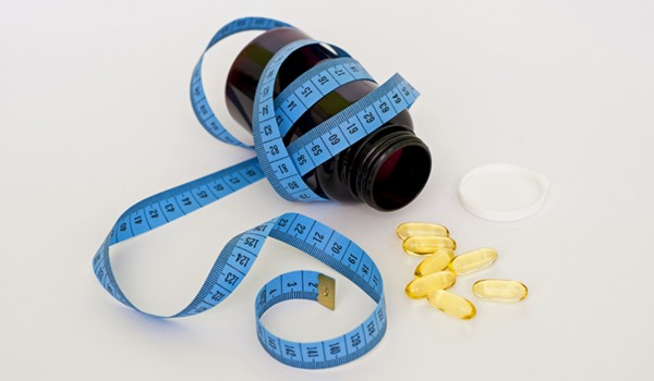 Weight Loss Drugs, Supplements And Dangers Involved