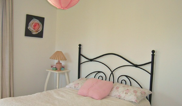 Interior Decorating Ideas For Kids Bedrooms