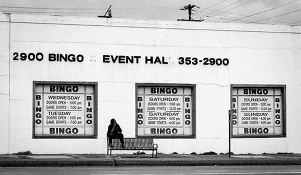 4 Major Health Benefits Of Playing Bingo