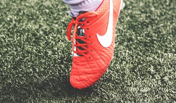 Finding The Right Pair Of Football Boots Online