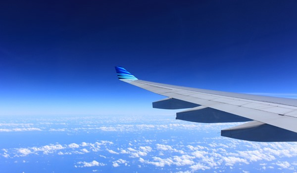 Health Problems Associated With Long Haul Flights