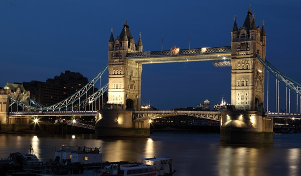 Save Money On Hotels In London