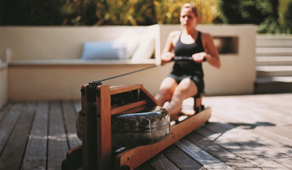 Which Home Gym Equipment Suits You?