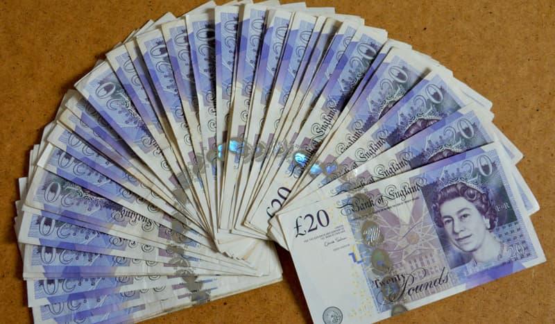 Cash advance fee western union picture 7